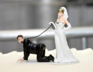Bomboniere Matrimonio Divertenti.Bomboniere Organizzare Matrimonio