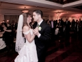 gina colella & christopher inserra wedding
