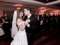 gina colella & christopher inserra wedding