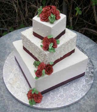 Ecco per concludere l'elenco delle tipologie delle torte che avete ...