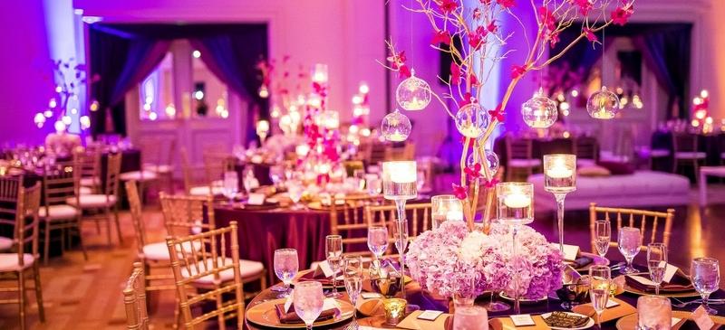 Organizzare un matrimonio con una Wedding Planner