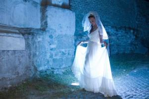Foto Matrimonio_Roma