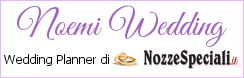 Noemi Wedding Planner