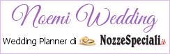 Noemi Wedding Planner